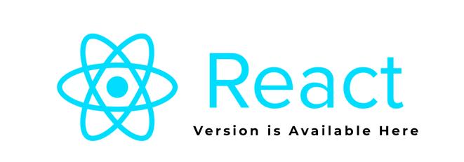 Datasaas React App